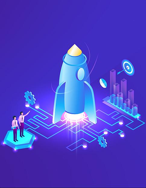 Hoe versnel ik mijn OpenCart website