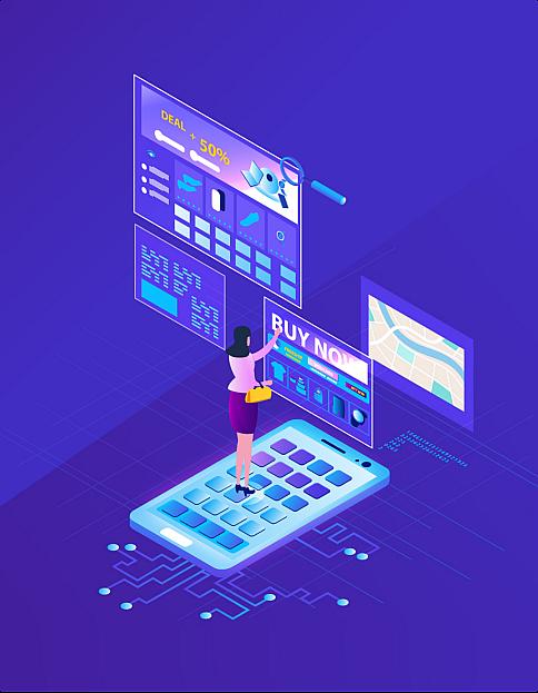Hoe Bouw Je Een OpenCart Webshop Binnen 10 Minuten