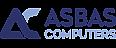 AsbasComputers